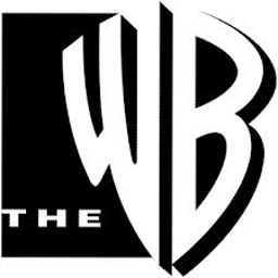 The WB